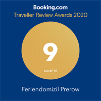 Guest-Review-Award-2020