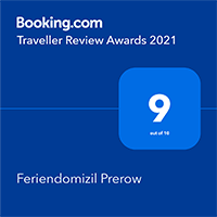 Guest-Review-Award-2021
