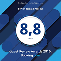 guest-review-award-2016