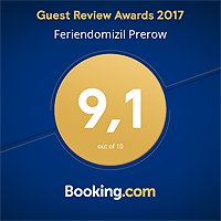 guest-review-award-2017