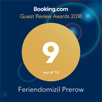 guest-review-award-2018